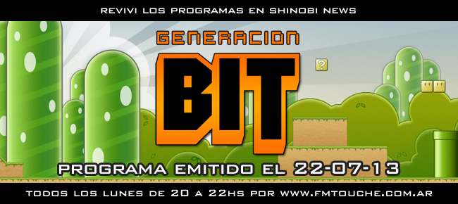 generacion-bit22-07-13