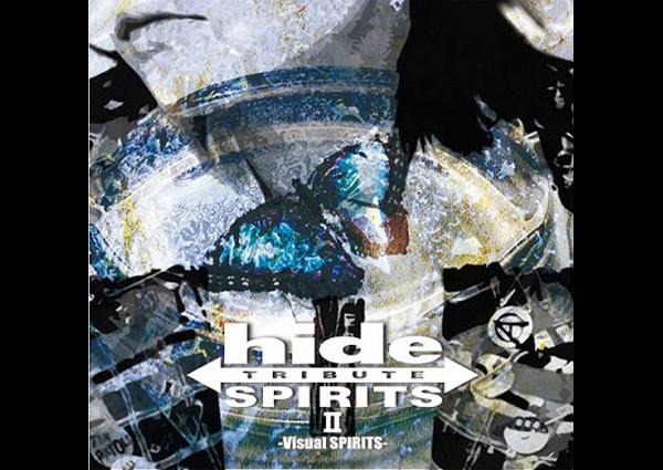 hide-tributo-2