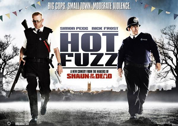 hotfuzz01