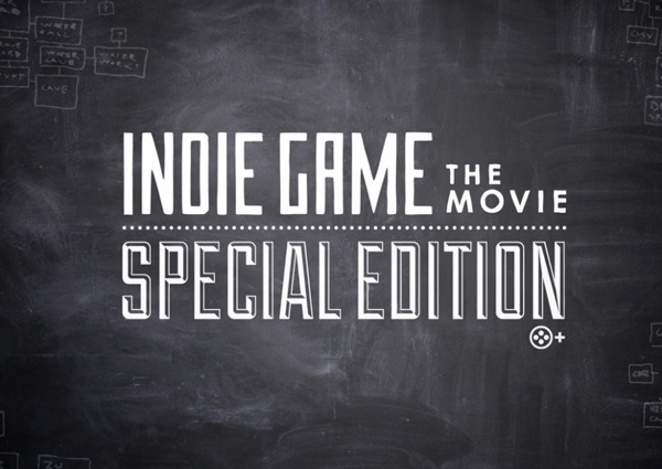 indie-game-the-movie-special-edition01