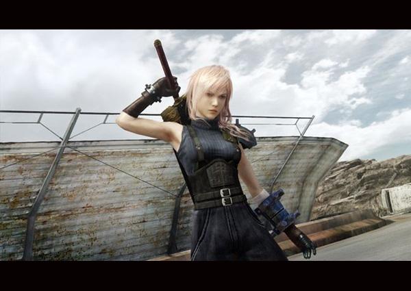 lightning-returns-final-fantasyxiii02