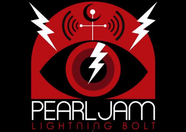 pearl-jam-lightning-bolt01