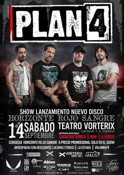 plan4-02