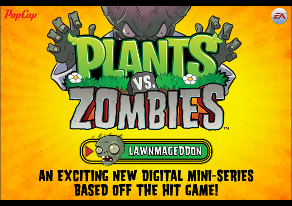plants-vs-zombies-comic01
