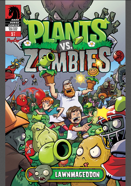plants-vs-zombies-comic02