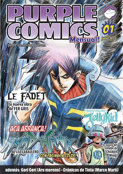 purple-comics01