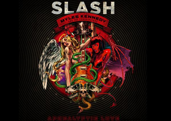 slash-apocalyptic-love01