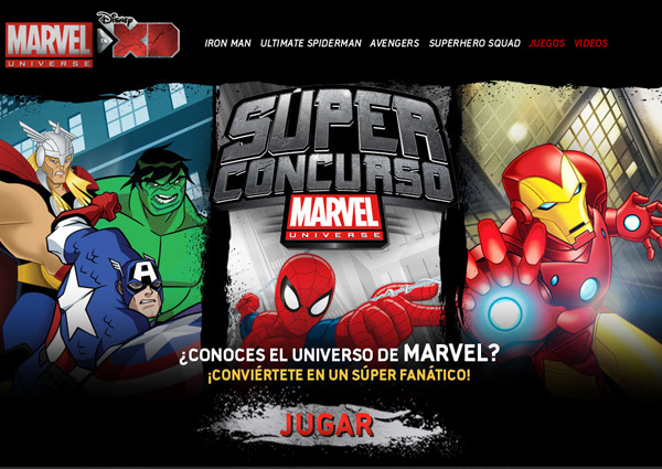 super-concurso-marvel-universe-disney-xd01