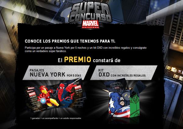 super-concurso-marvel-universe-disney-xd02