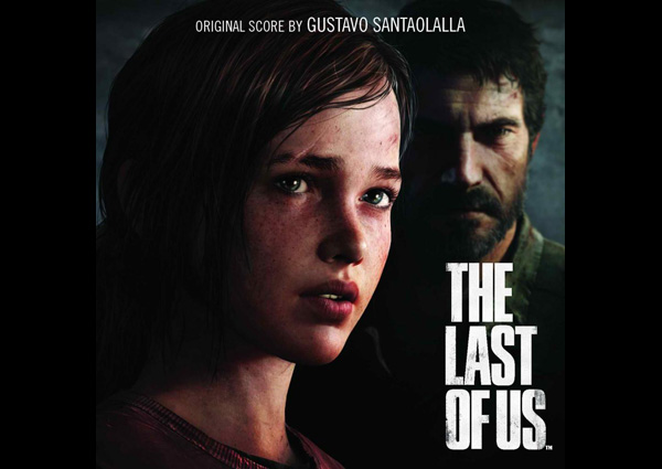 the-last-of-us-sountrack01
