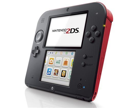 Nintendo_2DS_01