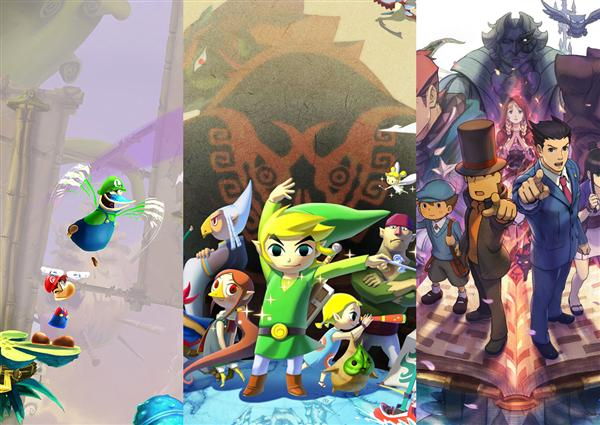 Nintendo07_08_2013_04