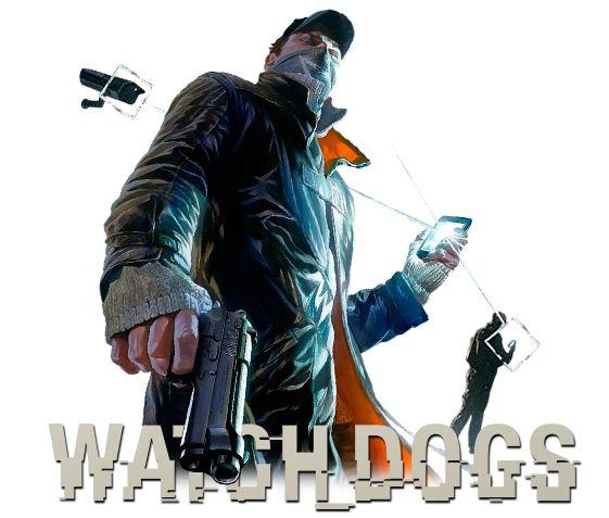 WatchDogs_10