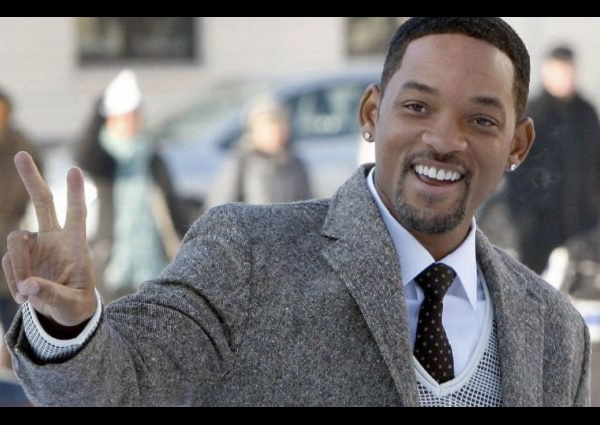 Will_Smith01