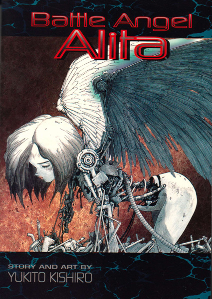 battle-angel-alita01