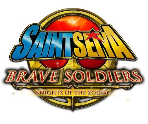 Saint Seiya Brave Soldiers (26)