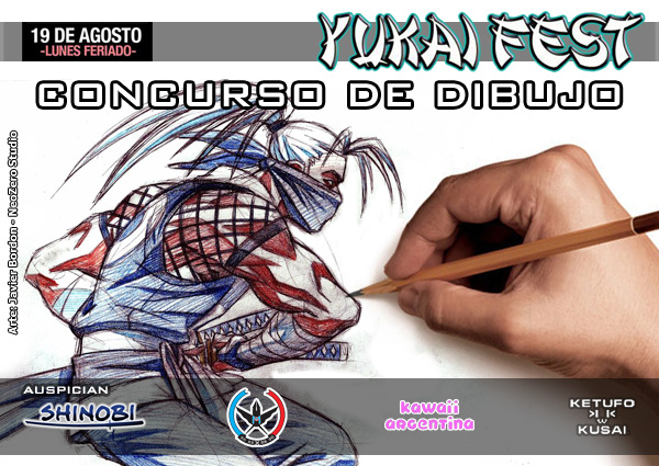 concurso-dibujo-yukai-fest9-01