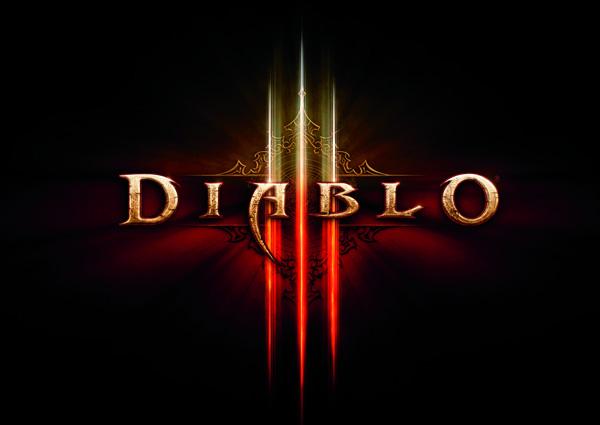 diablo3-logo01