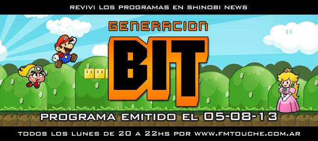 generacion-bit05-08-13