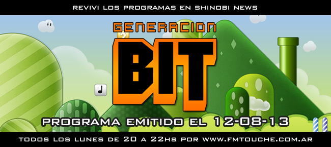 generacion-bit12-08-13