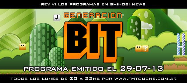 generacion-bit29-07-13
