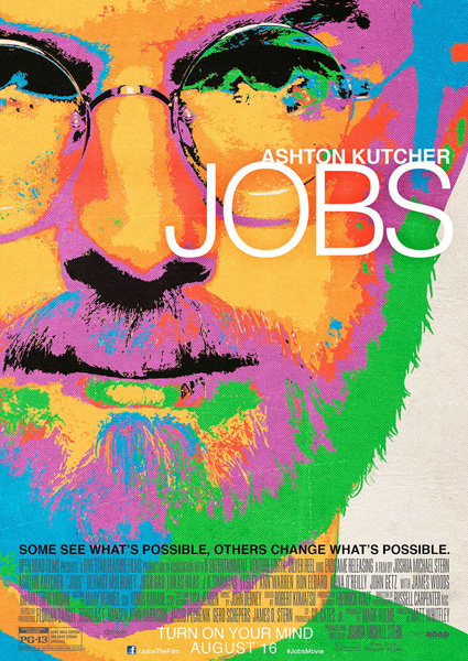 jobs-film01