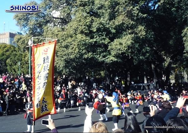 nippon-matsuri03