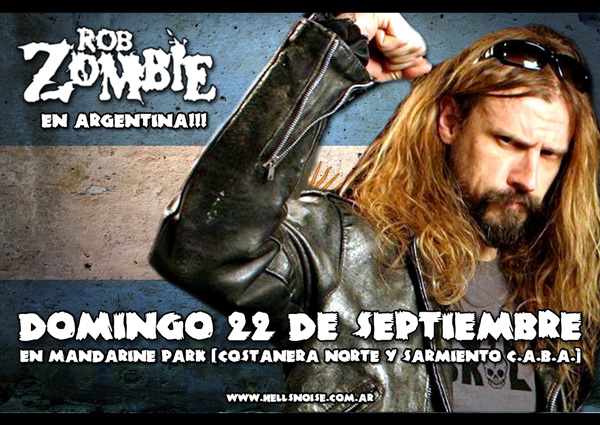 rob-zombie-argentina01