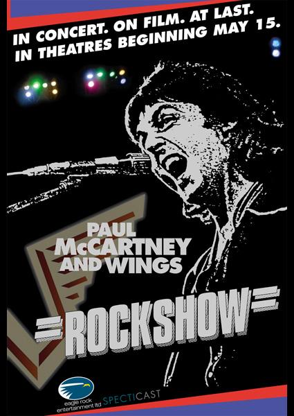 rockshow-poster01