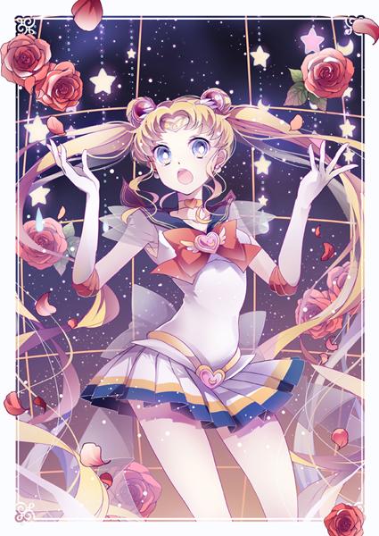 sailor-moon2013-03