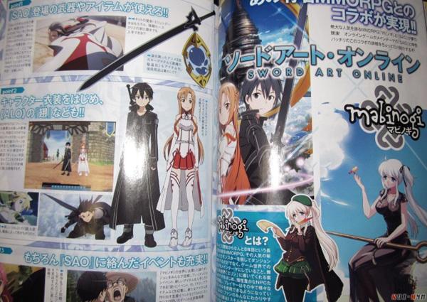 sword-art-online-extra-edition02