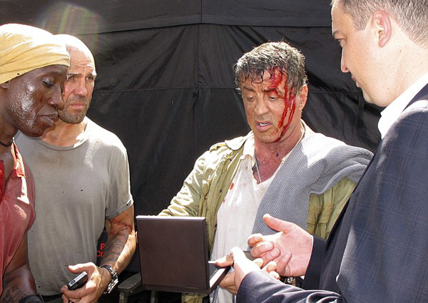 the-expendables3-01