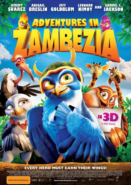 zambezia01