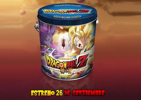 Dragon_Ball_Z_Diamond_Films