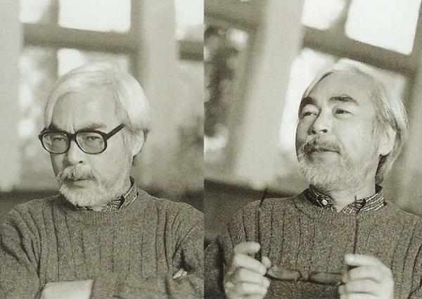 Hayao_Miyazaki01