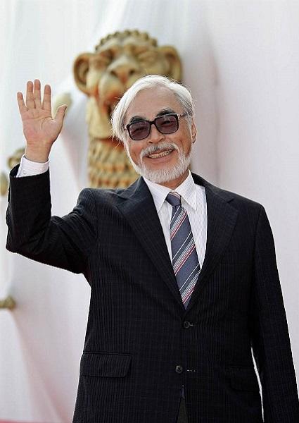 Hayao_Miyazaki02