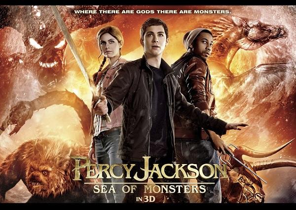 Percy_Jackson_2