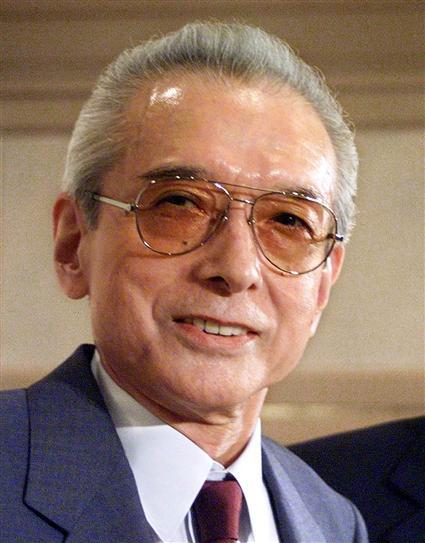 Yamauchi-01