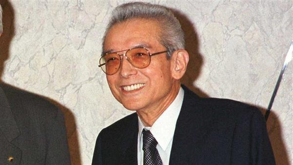 Yamauchi-02