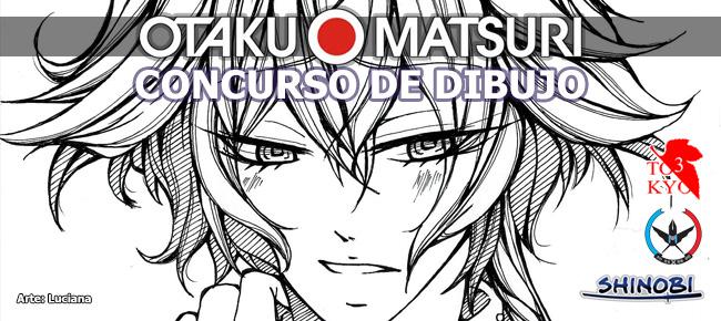 concurso-dibujo-otaku-matsuri-xiv02