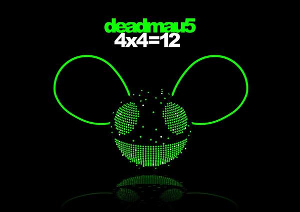 deadmau5-01