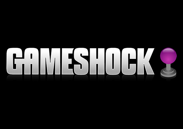 gameshock01