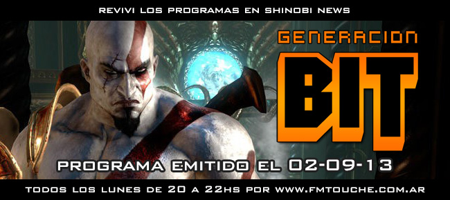 generacion-bit02-09-13