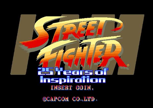 i-am-street-fighter01