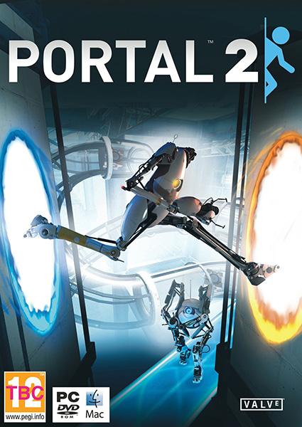 portal2-01