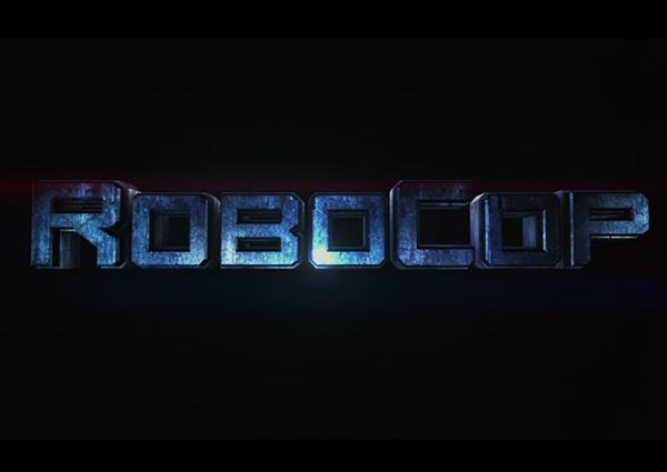 robocop00