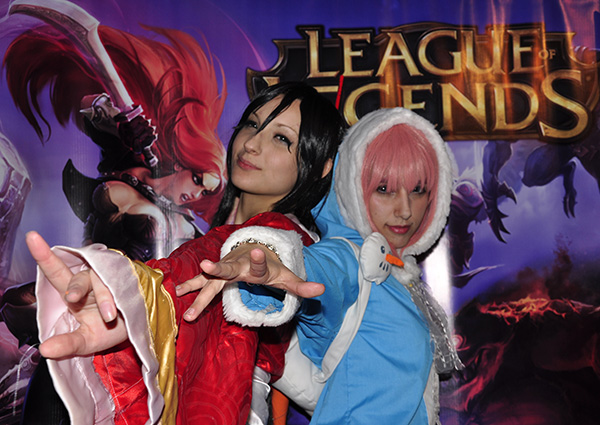 sca-league-of-legends01