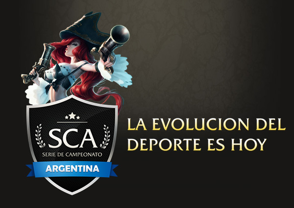 sca-league-of-legends02