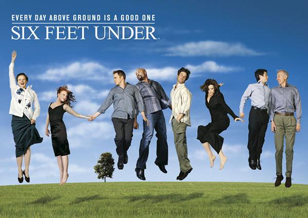 six-feet-under01
