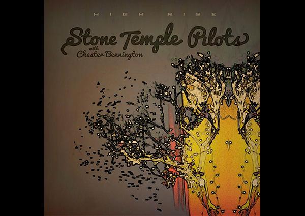stone-temple-pilots-chester-bennington03
